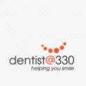Dentist 330
