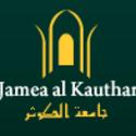 Jamea Al Kauthar