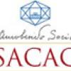 Sri Aurobindo Centre for Arts & Communication (SACAC)