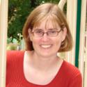 Annie Pettit CRO, Peanut Labs Research