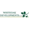 Whiteoak Developments