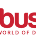 Globus Homes