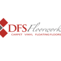 dfsfloorworks