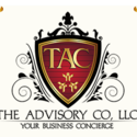 The Advisory Co