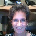 Julie Frizzell