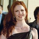 Malisa Weaver