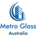 metroglass