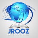 Jack Rooz