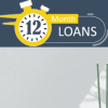 12month Winsletemail Loans