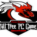 Full Free PC Game .Com