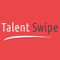 Talent Swipe