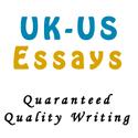 UKUS Essays