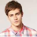 Cody Weston