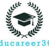 educareer 360