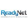 ReadyNet Solutions