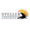 Steller Concrete