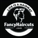 Fancy Haircuts