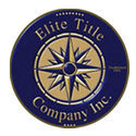 Elite Title Company