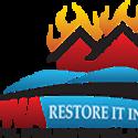 NWA Restore-IT