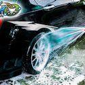 Perth Car Detailing