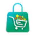 Evom OnlineShopping