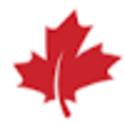Medic Supplies Canada