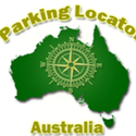Parking Locator Australia