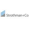 strothmanky