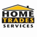 Home-Trades-Services