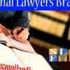Brampton Criminal Lawyer