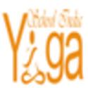Yoga School India