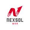 NexSol Web