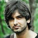 Rahul Sahoo