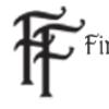 firefashionplace