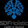 SDF HOLISTIC
