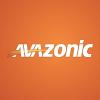 avazonic17