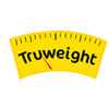 Truweight Wellness