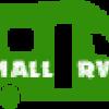 Smallrv Lifestyle