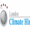 Climate Hire