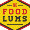 Foodlums Catering