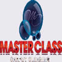 Master Class Cleaning