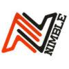 Nimble Sports India