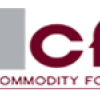 Stock Commodity Forex
