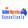 Skilled Migration Consultants