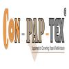 CopPapTex Equipment