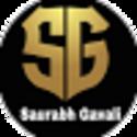 Saurabh Gavali
