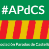 Asociacion Parados de Castellon