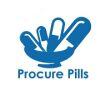 Procure Pills