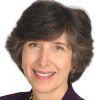 Lynn Nucci