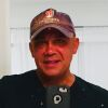 Phillip Juliano